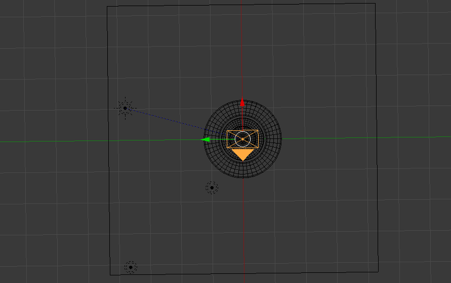 Blender_Camera_Perpendicular