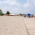 Арапя плаж