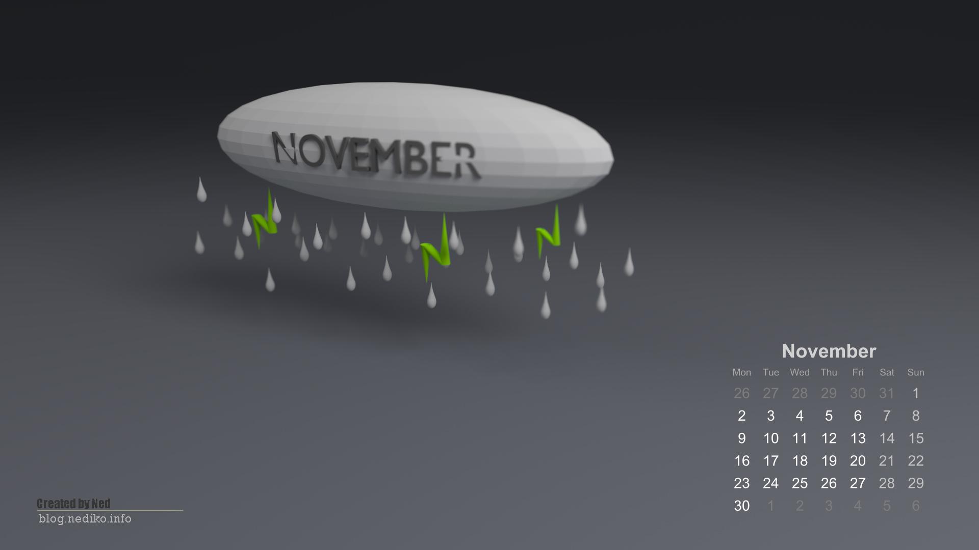 November_2015_Full